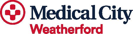 Atelectasis | Medical City Weatherford